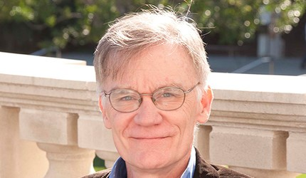image of David Blight