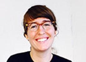 Kristin Hankins, image of