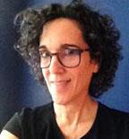 image of Joanne Meyerowitz
