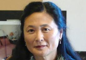 image of Lisa Lowe