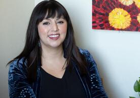 image of Monica Martinez
