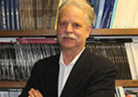 image of Charles Musser
