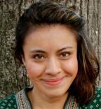 Karla Cornejo Villavicencio's picture