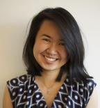 Yuhe Faye Wang's picture