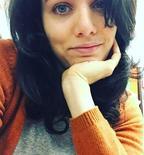 Sofia Cutler's picture