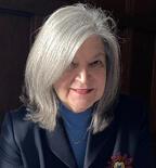 Laura Wexler's picture