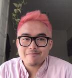 Minh Vu's picture