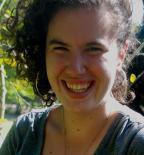 Claire Schwartz's picture