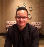 Damian Vergara Bracamontes's picture