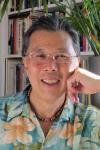 Gary Okihiro's picture