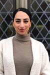 Kohar Avakian's picture
