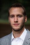 Garrett Felber's picture